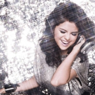 Selena Gomez Wallpaper Wallpapers