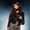 Download selena gomez wallpapers, selena gomez wallpapers Free Wallpaper download for Desktop, PC, Laptop. selena gomez wallpapers HD Wallpapers, High Definition Quality Wallpapers of selena gomez wallpapers.