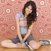 Download selena gomez widescreen wallpapers, selena gomez widescreen wallpapers Free Wallpaper download for Desktop, PC, Laptop. selena gomez widescreen wallpapers HD Wallpapers, High Definition Quality Wallpapers of selena gomez widescreen wallpapers.