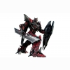 Sentinel Prime In Transformers 3 Wallpapers