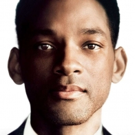 Seven Pounds Wallpaper