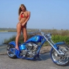Download sexy motorcylce babe wallpaper, sexy motorcylce babe wallpaper  Wallpaper download for Desktop, PC, Laptop. sexy motorcylce babe wallpaper HD Wallpapers, High Definition Quality Wallpapers of sexy motorcylce babe wallpaper.