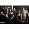 Sgu Stargate Universe Wallpapers