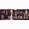 Shady Records Cover