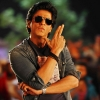 shah rukh khan chennai express 2013, shah rukh khan chennai express 2013  Wallpaper download for Desktop, PC, Laptop. shah rukh khan chennai express 2013 HD Wallpapers, High Definition Quality Wallpapers of shah rukh khan chennai express 2013.