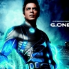 Download shahrukh khan in ra one wallpapers, shahrukh khan in ra one wallpapers Free Wallpaper download for Desktop, PC, Laptop. shahrukh khan in ra one wallpapers HD Wallpapers, High Definition Quality Wallpapers of shahrukh khan in ra one wallpapers.