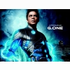 Shahrukh Khan In Ra One Wallpapers
