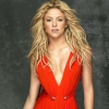 Download shakira in red wallpapers, shakira in red wallpapers  Wallpaper download for Desktop, PC, Laptop. shakira in red wallpapers HD Wallpapers, High Definition Quality Wallpapers of shakira in red wallpapers.