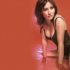 Download shannen d wallpaper, shannen d wallpaper  Wallpaper download for Desktop, PC, Laptop. shannen d wallpaper HD Wallpapers, High Definition Quality Wallpapers of shannen d wallpaper.