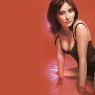 Shannen D Wallpaper