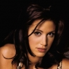 Download shannon elizabeth wallpapers, shannon elizabeth wallpapers  Wallpaper download for Desktop, PC, Laptop. shannon elizabeth wallpapers HD Wallpapers, High Definition Quality Wallpapers of shannon elizabeth wallpapers.