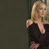 Download sharon stone wallpaper, sharon stone wallpaper  Wallpaper download for Desktop, PC, Laptop. sharon stone wallpaper HD Wallpapers, High Definition Quality Wallpapers of sharon stone wallpaper.