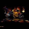 Download shattered dreams3 wallpaper, shattered dreams3 wallpaper  Wallpaper download for Desktop, PC, Laptop. shattered dreams3 wallpaper HD Wallpapers, High Definition Quality Wallpapers of shattered dreams3 wallpaper.