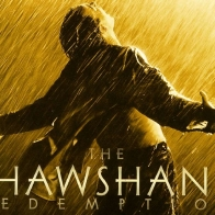 Shawshank Wallpaper
