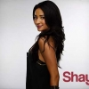 Download shay mitchell cover, shay mitchell cover  Wallpaper download for Desktop, PC, Laptop. shay mitchell cover HD Wallpapers, High Definition Quality Wallpapers of shay mitchell cover.