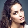 shazahn padamsee 5, shazahn padamsee 5  Wallpaper download for Desktop, PC, Laptop. shazahn padamsee 5 HD Wallpapers, High Definition Quality Wallpapers of shazahn padamsee 5.