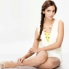 shazahn padamsee 6, shazahn padamsee 6  Wallpaper download for Desktop, PC, Laptop. shazahn padamsee 6 HD Wallpapers, High Definition Quality Wallpapers of shazahn padamsee 6.