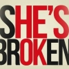 Download she s broken cover, she s broken cover  Wallpaper download for Desktop, PC, Laptop. she s broken cover HD Wallpapers, High Definition Quality Wallpapers of she s broken cover.