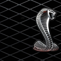 Shelby Cobra Hd Wallpapers