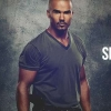 Download shemar moore cover, shemar moore cover  Wallpaper download for Desktop, PC, Laptop. shemar moore cover HD Wallpapers, High Definition Quality Wallpapers of shemar moore cover.