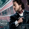 Download sherlock holmes 2 wallpapers, sherlock holmes 2 wallpapers Free Wallpaper download for Desktop, PC, Laptop. sherlock holmes 2 wallpapers HD Wallpapers, High Definition Quality Wallpapers of sherlock holmes 2 wallpapers.