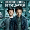 Download sherlock holmes movie poster wallpapers, sherlock holmes movie poster wallpapers Free Wallpaper download for Desktop, PC, Laptop. sherlock holmes movie poster wallpapers HD Wallpapers, High Definition Quality Wallpapers of sherlock holmes movie poster wallpapers.