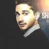 Download shia labeouf cover, shia labeouf cover  Wallpaper download for Desktop, PC, Laptop. shia labeouf cover HD Wallpapers, High Definition Quality Wallpapers of shia labeouf cover.