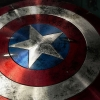 Download shield of captain america wallpapers, shield of captain america wallpapers Free Wallpaper download for Desktop, PC, Laptop. shield of captain america wallpapers HD Wallpapers, High Definition Quality Wallpapers of shield of captain america wallpapers.