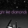Download shine bright like diamonds in the sky cover, shine bright like diamonds in the sky cover  Wallpaper download for Desktop, PC, Laptop. shine bright like diamonds in the sky cover HD Wallpapers, High Definition Quality Wallpapers of shine bright like diamonds in the sky cover.