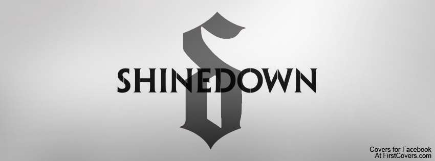 View Of Shinedown Cover Hd Wallpapers