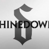 Download shinedown cover, shinedown cover  Wallpaper download for Desktop, PC, Laptop. shinedown cover HD Wallpapers, High Definition Quality Wallpapers of shinedown cover.