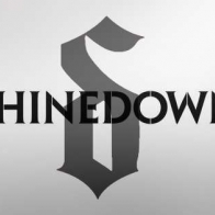 Shinedown Cover