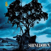 Shinedown Wallpaper