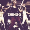 Download shinee cover, shinee cover  Wallpaper download for Desktop, PC, Laptop. shinee cover HD Wallpapers, High Definition Quality Wallpapers of shinee cover.