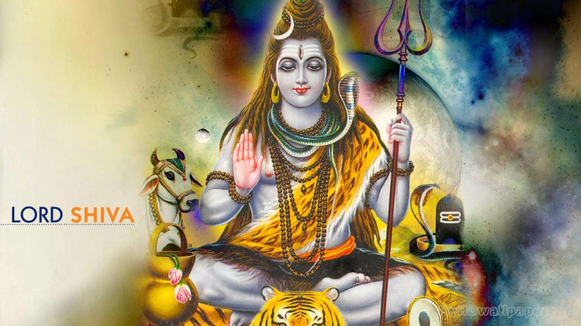 Lord Shiva Desktop Wallpapers Hd: Shiva Lord Wallpapers Desktop : Hd Wallpapers