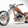 Download shock doctor chopper wallpaper, shock doctor chopper wallpaper  Wallpaper download for Desktop, PC, Laptop. shock doctor chopper wallpaper HD Wallpapers, High Definition Quality Wallpapers of shock doctor chopper wallpaper.