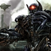 Download shockwave in new transformers 3 wallpapers, shockwave in new transformers 3 wallpapers Free Wallpaper download for Desktop, PC, Laptop. shockwave in new transformers 3 wallpapers HD Wallpapers, High Definition Quality Wallpapers of shockwave in new transformers 3 wallpapers.