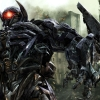Download shockwave in transformers 3 wallpapers, shockwave in transformers 3 wallpapers Free Wallpaper download for Desktop, PC, Laptop. shockwave in transformers 3 wallpapers HD Wallpapers, High Definition Quality Wallpapers of shockwave in transformers 3 wallpapers.