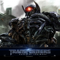 Shockwave Transformers Dark Of The Moon Wallpapers
