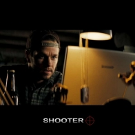 Shooter 02 Wallpaper