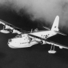 Download short sunderland wallpaper, short sunderland wallpaper  Wallpaper download for Desktop, PC, Laptop. short sunderland wallpaper HD Wallpapers, High Definition Quality Wallpapers of short sunderland wallpaper.