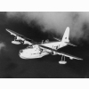 Short Sunderland Wallpaper
