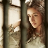 shraddha kapoor 2015, shraddha kapoor 2015  Wallpaper download for Desktop, PC, Laptop. shraddha kapoor 2015 HD Wallpapers, High Definition Quality Wallpapers of shraddha kapoor 2015.