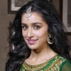 shraddha kapoor 3, shraddha kapoor 3  Wallpaper download for Desktop, PC, Laptop. shraddha kapoor 3 HD Wallpapers, High Definition Quality Wallpapers of shraddha kapoor 3.