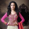 shraddha kapoor 4, shraddha kapoor 4  Wallpaper download for Desktop, PC, Laptop. shraddha kapoor 4 HD Wallpapers, High Definition Quality Wallpapers of shraddha kapoor 4.