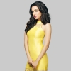 shraddha kapoor 6, shraddha kapoor 6  Wallpaper download for Desktop, PC, Laptop. shraddha kapoor 6 HD Wallpapers, High Definition Quality Wallpapers of shraddha kapoor 6.