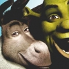 Download shrek cover, shrek cover  Wallpaper download for Desktop, PC, Laptop. shrek cover HD Wallpapers, High Definition Quality Wallpapers of shrek cover.