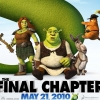 Download shrek forever after official wallpapers, shrek forever after official wallpapers Free Wallpaper download for Desktop, PC, Laptop. shrek forever after official wallpapers HD Wallpapers, High Definition Quality Wallpapers of shrek forever after official wallpapers.