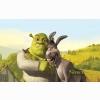 Shrek Wallpaper 12