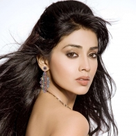 Shriya Saran Latest